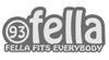Fellafit