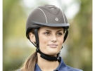 Helm `Toulouse`