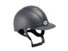 Helm GPA `Jimpi`