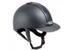 Helm GPA `Classic`