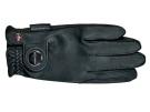 Handschuh `Ladies Finest` HaukeSchmidt