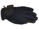 Handschuh `Livi` HaukeSchmidt