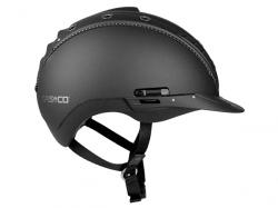 Helm Casco Mistrall II