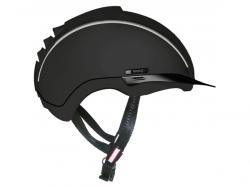 Helm Casco Choice II