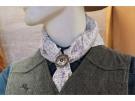 Westerntuch scarf `Calico` Orginal