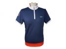 Turnier-Shirt  `KUBA` Damen