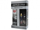 Hey Sport Lightflex Spray