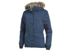 Jacke Winter Damen `Delux`