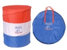 Barrel Tonnen Set of 3