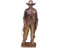 Figur Cowboy