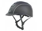 Helm `Dijon`