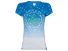T-Shirt `Silverstar`