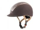 Helm `Suxxeed luxury`
