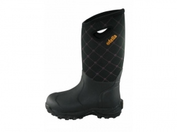 Fellafit `My Fella` Damen Outdoorstiefel