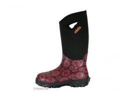 Fellafit `Eva` Damen Outdoorstiefel