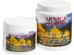 OFF Arnica 90% Gel