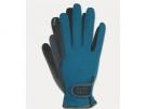 Handschuh `Arcadia` Winter