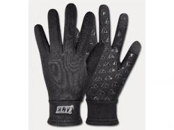 Handschuh `Geneva` Winter