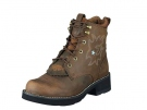 Ariat Probaby Lacer Driftwood