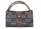Tasche `Carberry`