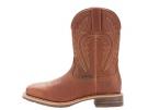 Ariat Stiefel `Hybrid Rancher` Waterproo