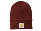 Mütze Carhartt `Watch Hat`