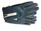 Handschuh `Kilas`