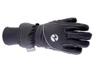 Handschuhe Winter `Jasper`