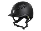 Helm EQ3 Lynx Smooth top