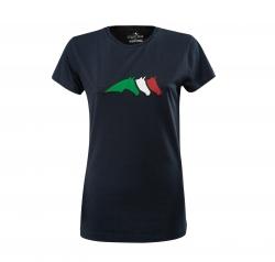 "Damen T-Shirt ""Basic"""