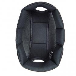 Helmpolster für OneK Helme